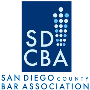 ryan-cruz-law-san-diego-attorney-associations-san-diego-county-bar-association-new