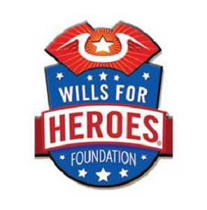 ryan-cruz-law-san-diego-attorney-associations-wills-for-heroes-foundation-police-firefighter-paremedic-emt-probation-doctors-pharmacist-student