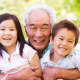 ryan_cruz_law_san_diego_attorney_grandparent_granchild_estate