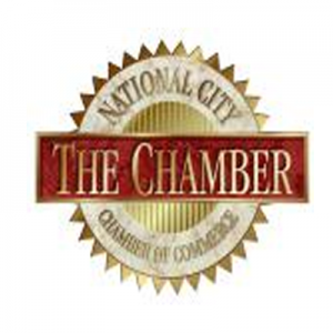 National-City-Chamber-of-Commerce-Homepage-Ruth-Ryan-Cruz-Law-Business-Attorney-New-Member-400