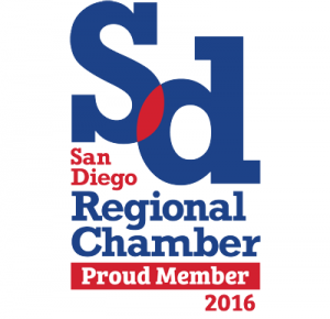 San-Diego-Chamber-of-Commerce-Homepage-Ruth-Ryan-Cruz-Law-Business-Attorney-New-Member-400