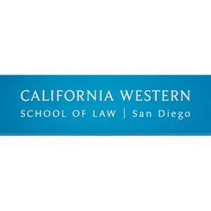 ryan_cruz_law_san_diego_attorney_associations_california_western_school_law