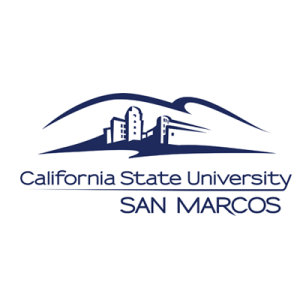 ryan_cruz_law_san_diego_attorney_associations_csu_san_marcos