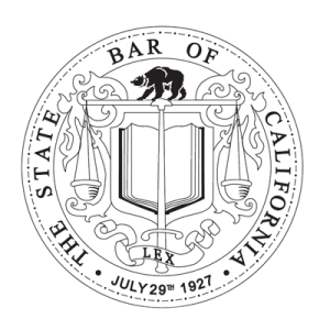 ryan_cruz_law_san_diego_attorney_associations_state_bar_california