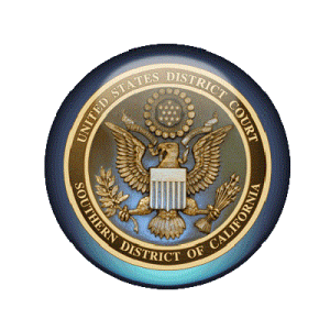 ryan_cruz_law_san_diego_attorney_associations_united_states_district_court_southern_california