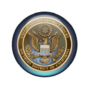 ryan_cruz_law_san_diego_attorney_associations_united_states_district_court_southern_california