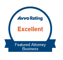 ryan_cruz_law_san_diego_attorney_business_rated_attorney_avvo