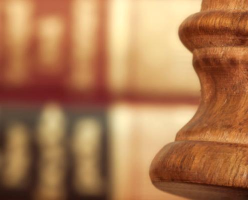 ryan_cruz_law_san_diego_attorney_dispute_resolution_mediation_arbitration