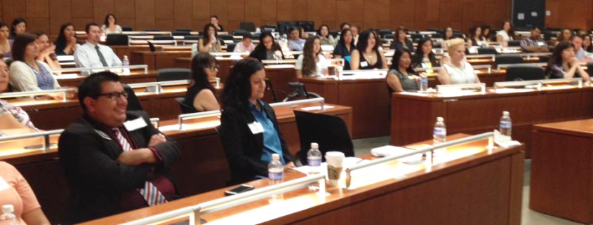 ryan_cruz_law_san_diego_attorney_guest_speaker_mana_de_san_diego_ucsd