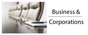 ryan_cruz_law_san_diego_attorney_legal_help_business_corp_LLC_contract