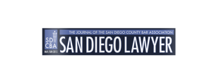 ryan_cruz_law_san_diego_attorney_publications_articles_bar_association