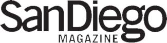 ryan_cruz_law_san_diego_attorney_recognized_san_diego_magazine_2