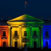 ryan_cruz_law_san_diego_attorney_white_house_scotus_decision_same_sex