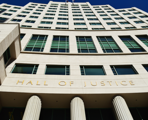 ryan_cruz_law_san_diego_hall_of_justice_small