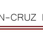 ryan_cruz_law_san_diego_website_logo_large
