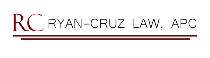 ryan_cruz_law_san_diego_website_logo_large