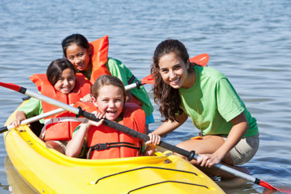 ryan_cruz_law_san_diego_website_summer_camp_disclosure_requirements_2015