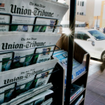 ryan_cruz_law_san_diego_website_union_tribune_sale