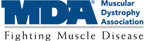 ryan_cruz_law_san_diego_attorney_MDA_muscle_disease