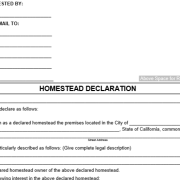 ryan_cruz_law_san_diego_attorney_real_estate_homestead_declaration