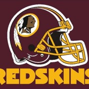 ryan_cruz_law_san_diego_attorney_intellectual_property_trademark_washington_redskins