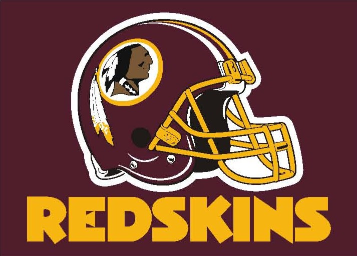 Washington Redskins Appeal the Trademark Office s Decision to Cancel Their  Trademark 609ce4704