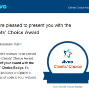 ryan_cruz_law_san_diego_attorney_business_rated_attorney_avvo_client_choice_award_email
