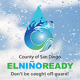 ryan_cruz_law_san_diego_attorney_real_estate_property_el_nino_sandbags