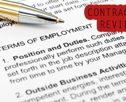 ryan-cruz-law-san-diego-business-attorney-contract-agreement-review-independent-contractor