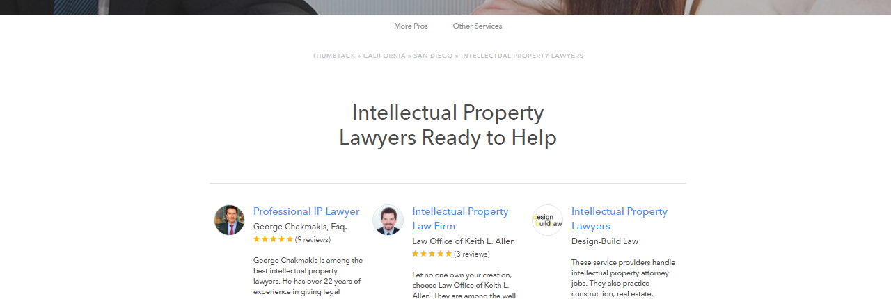 ryan-cruz-law-san-diego-intellectual-property-thumbtack-best-in-2016