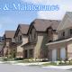 ryan-cruz-law-san-diego-real-estate-attorney-HOA-homeowners-association-repair-maintenance