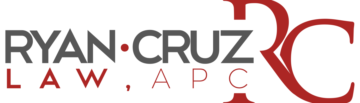 Ryan-Cruz Law, APC