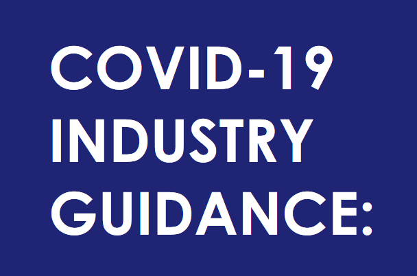 san-diego-business-lawyers-attorneys-COVID-19-resource-industry-guidance-california-2020