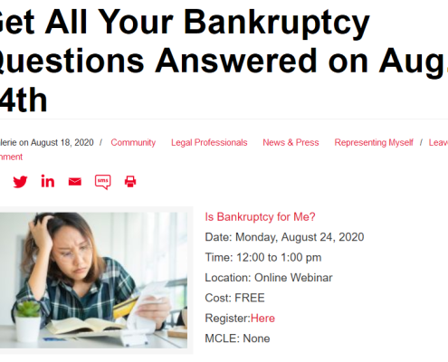 ryan-cruz-law-san-diego-attorney-business-lawyer-covid-bankruptcy-august-2020-free-webinar