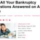 ryan-cruz-law-san-diego-attorney-business-lawyer-covid-bankruptcy-august-2020-free-webinar