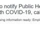 ryan-cruz-law-san-diego-attorney-business-lawyer-covid-employer-duty-report-covid-cases-august-2020-county-flowchart