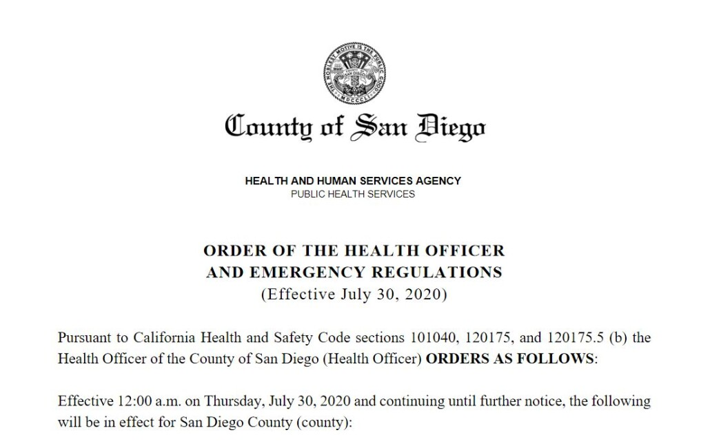 ryan-cruz-law-san-diego-attorney-business-lawyer-covid-employer-duty-report-covid-cases-august-2020-public-order-july-30-2020-1