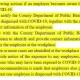 ryan-cruz-law-san-diego-attorney-business-lawyer-covid-employer-duty-report-covid-cases-august-2020-public-order-july-30-2020-3